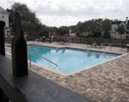 3325 Haviland Court Unit 101, Palm Harbor image