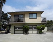 60 Shelter Creek Ln, San Bruno image