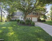 12333 OLD CANAL ROAD, Potomac image