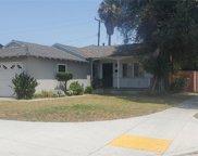 6602     Gale Avenue, Long Beach image