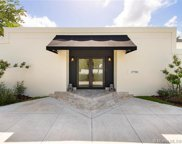 17700 Sw 83rd Ave, Palmetto Bay image