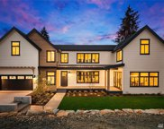 4115 85th Ave SE, Mercer Island image