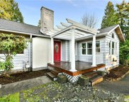 11318 2nd Ave NW, Seattle image