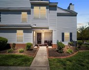 3121 Big Bend Drive Unit 12, West Chesapeake image
