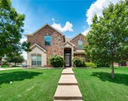 1301 Highspire Drive, Forney image