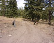 8 TBD Mineral Hill Rd, Conconully image