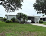 8460 Buttonquail Drive, Englewood image