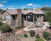 5575 Canvasback Court, Colorado Springs image