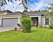 2221 Colville Chase Drive, Ruskin image
