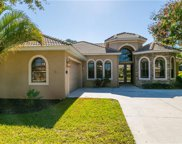 14784 Indigo Lakes Cir, Naples image