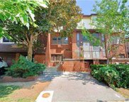 309 121st St, College Point image