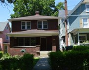 540 Woodruff Place Middle  Drive, Indianapolis image