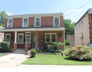 1520 Stanbridge Street, Norristown image
