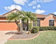 12921 Village Gate Ct, Fort Myers image