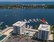 1200 Marine Way Unit #207, North Palm Beach image