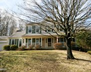 9829 DIVERSIFIED LANE, Ellicott City image