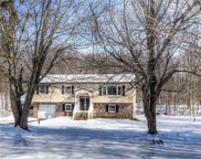 142 Freetown Road, Wallkill image