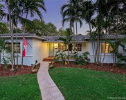420 Ne 94th St, Miami Shores image