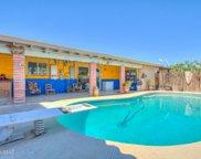 641 W Cabot, Tucson image