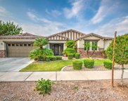 21928 E Cherrywood Drive, Queen Creek image