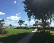 991 Collier Ct Unit A104, Marco Island image