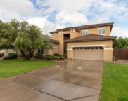3358 E Geronimo Court, Gilbert image