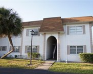 361 S Mcmullen Booth Road Unit 109, Clearwater image