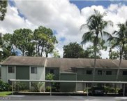 3018 Kings Lake Blvd Unit 3018, Naples image