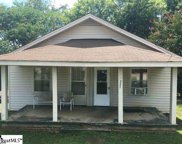 557 Perry Avenue, Greenville image