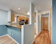 7740 W 35th Avenue Unit 310, Wheat Ridge image