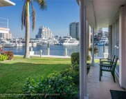 2740 Yacht Club Blvd Unit 9A, Fort Lauderdale image
