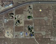 Lot 9 Blk 1 Night Sky View, Mountain Home image