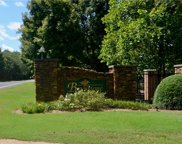 114 Courtyard Drive, Anderson image