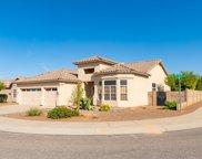 2638 W Cholla Ridge, Tucson image