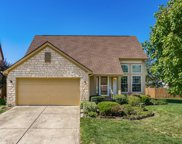3337 Cargin Court, Canal Winchester image