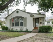 2601 Highview Terrace, Fort Worth image