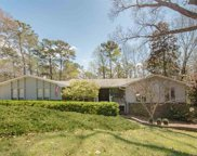 66 Caisson Trace, Spanish Fort image