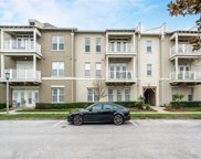 1231 Wright Cir Unit 309, Celebration image