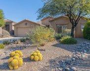 5134 N Fairway Heights, Tucson image