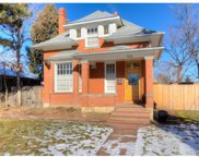 3241 West 22nd Avenue, Denver image