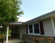 421 Mcqueary Road, Russell Springs image