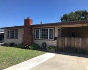360 Archer St, Monterey image