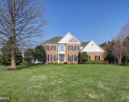12311 RIDING FIELDS ROAD, Rockville image