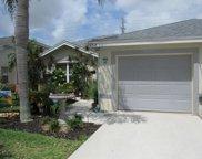 4315 SE Brittney Circle, Port Saint Lucie image