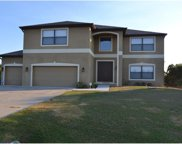 15866 Viscount Circle, Port Charlotte image