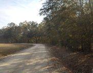 710 Tina Manker  Road, Ridgeland image