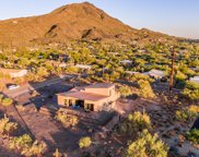 37812 N Hidden Valley Drive, Cave Creek image