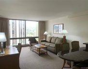 229 Paoakalani Avenue Unit 1401, Honolulu image