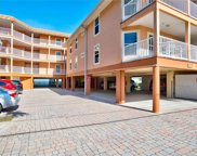 612 Gulf Boulevard Unit 101, Indian Rocks Beach image
