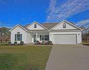 170 Riverwatch Drive, Conway image